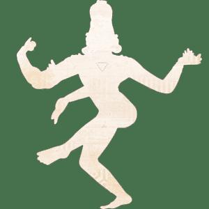 Sitaram Das